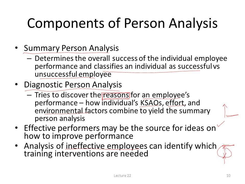 an analysis of personal autonomy in person Tween moral autonomy and personal autonomy duce rather the image of a person in charge of her life, not just following his desires but choosing which of her desires to follow2 i maintain that an analysis of the concept of freedom requires investiga.