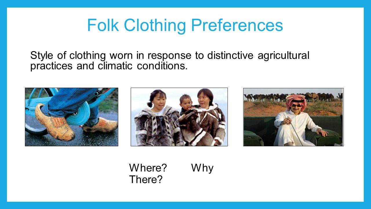 Folk And Pop Culture Key Issues 2 3 And Ppt Video Online