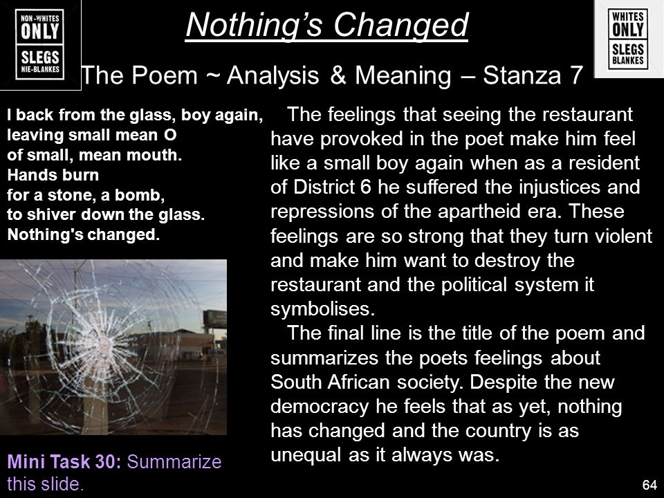 The School Boy – Introduction, Poem, Analysis