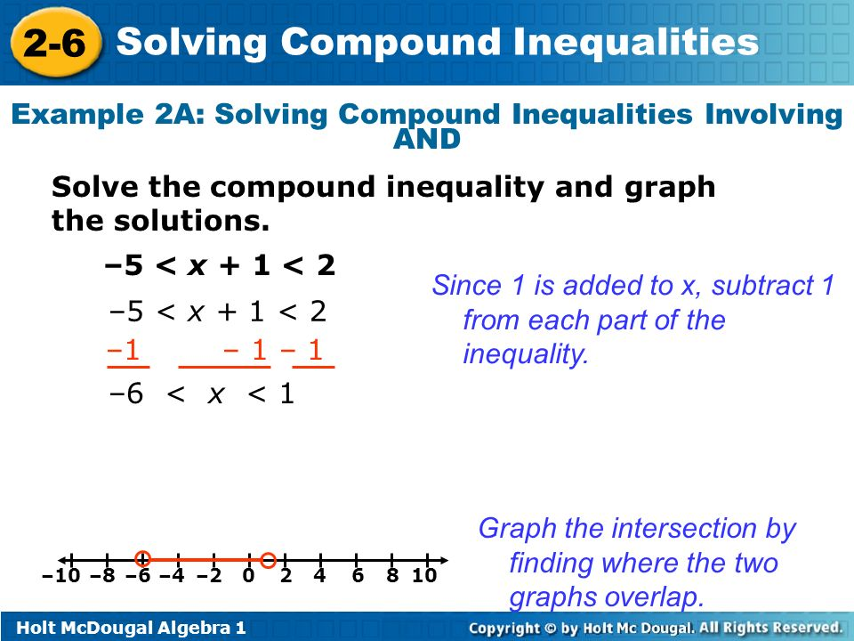 Warm Up Solve each inequality 1 x 3 x 7 23 2x ppt – Compound Inequalities Worksheets