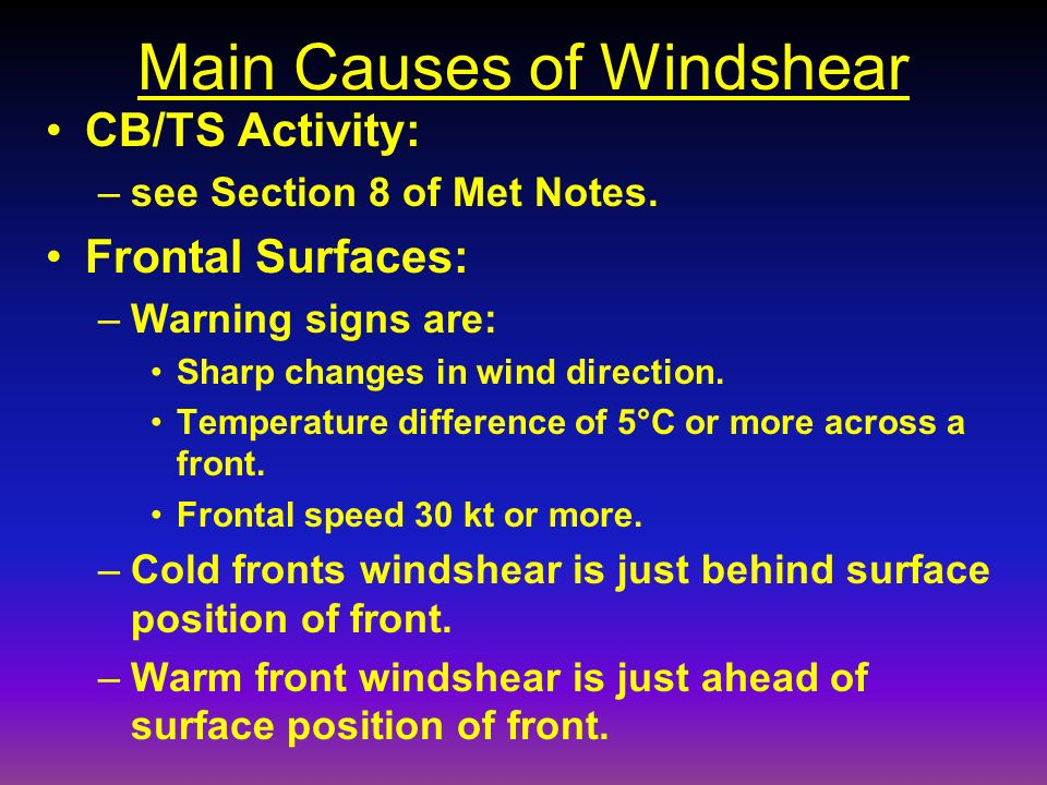 Windshear  Ppt Video Online Download. Shape Decals. Snowflake Logo. 80 Car Stickers. Seasonal Affective Signs. Knife Signs. Non Stick Labels. Removable Murals. Product Service Banners