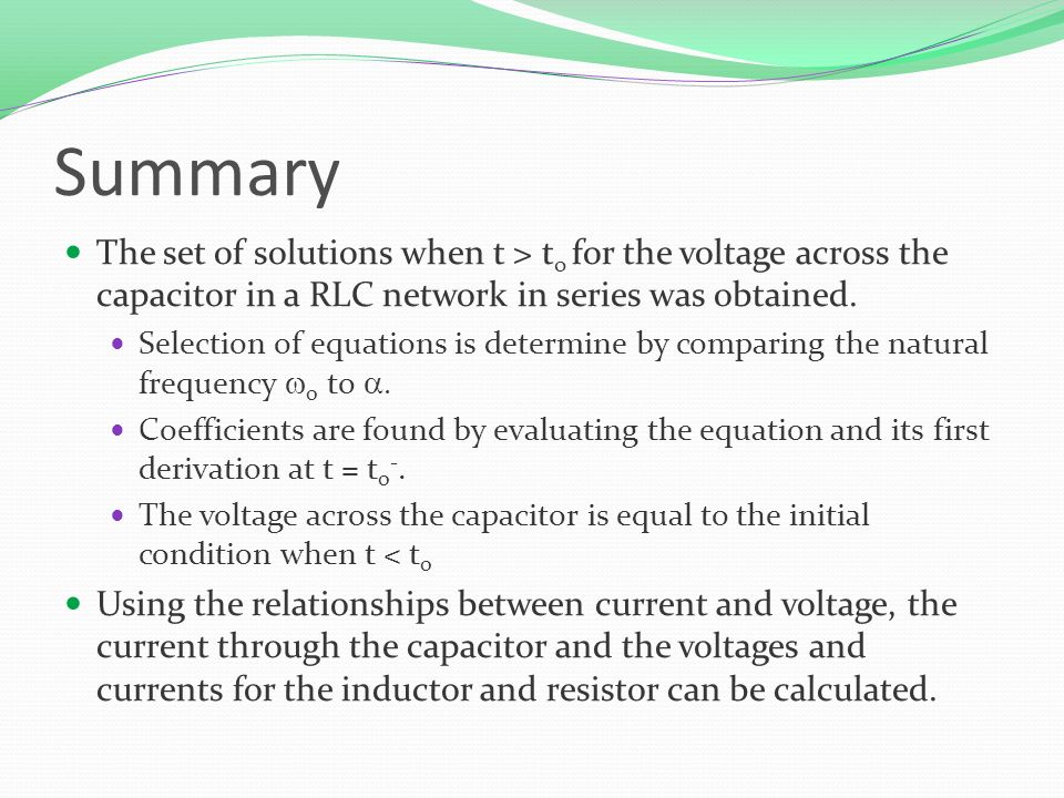 Initial Frequency Natural Selection