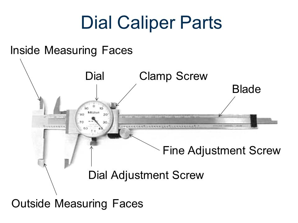 Vernier Caliper Diagram Labeled Quick Start Guide Of Wiring Diagram
