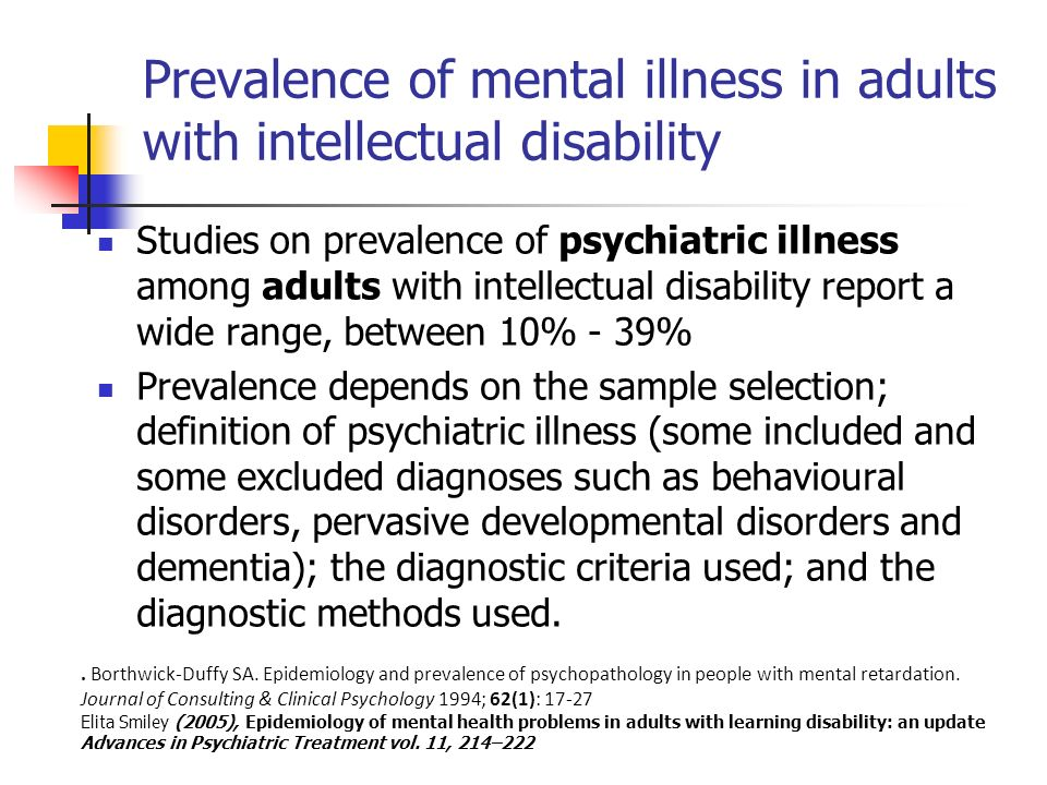 Psychiatric Disorders In The Ld Population  Ppt Video. Frankford Torresdale Hospital. Computer Gaming Schools Fraser Island Camping. Continuing Paralegal Education. Do Android Phones Need Antivirus. Chicago French Pastry School. Chemical Dependency Counselor Training. Back To The Beach Staten Island. Shingles Vaccine Covered By Medicare