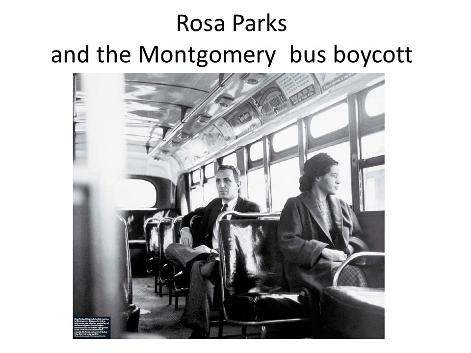 rosa parks significance essay African american civil rights activist whose heroic actions sparked the beginning of the monumental civil rights movement within the united states of america rosa parks firmly stood up for what she believed and it was time for her to show the world who she was and what she believed in rosa was born on february [.