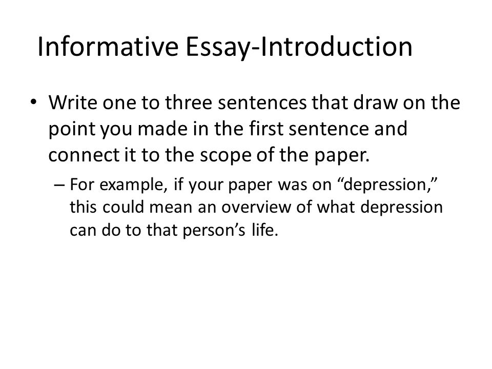 Example Of A Thesis Essay Developing Persuasive Writing Apa Format Sample Essay Paper also Sample Essay With Thesis Statement How To Write A Persuasive Essay  Scribendi Apa Essay Papers