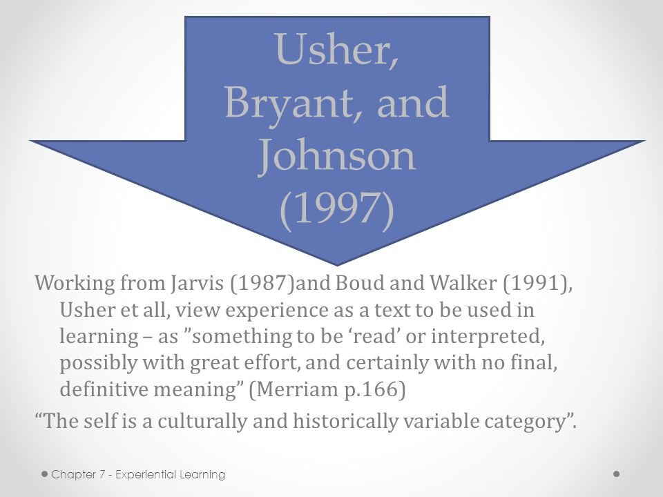 definitive meaning. 13 usher definitive meaning