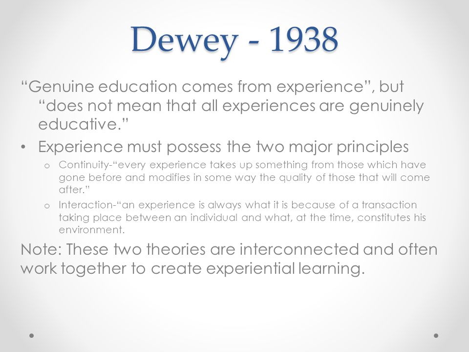 Toward constructivism for adult learners in online