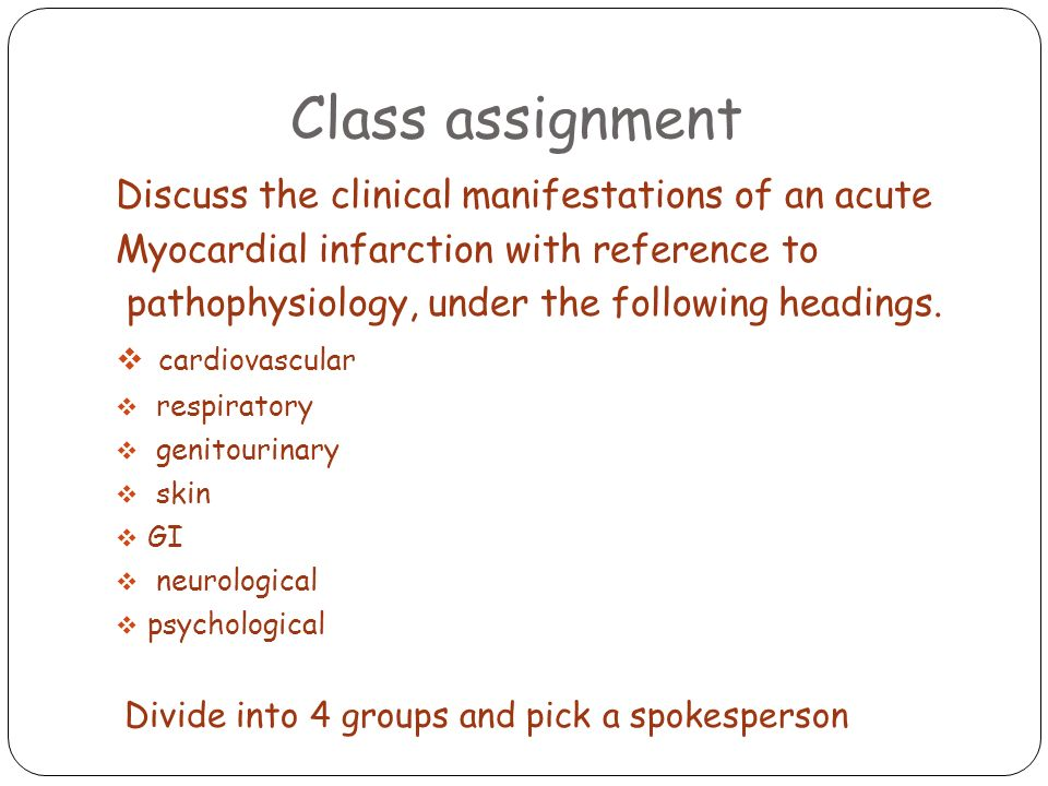 class assignment Learn how to create an assignment in class notebook that syncs automatically with your learning management system (lms.