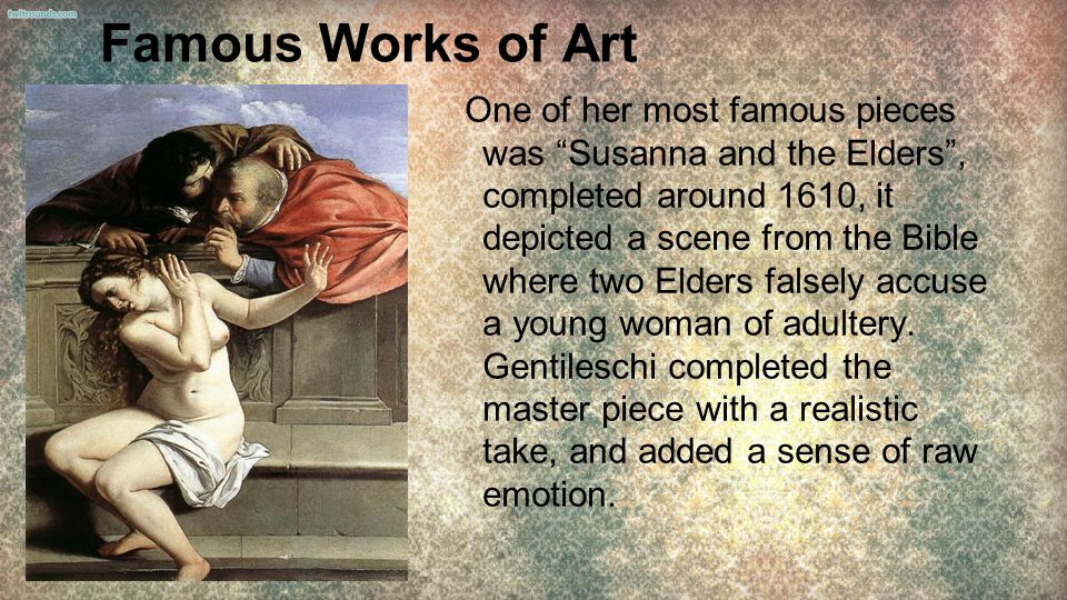 failure of a marriage depicted in ibsens Depicted in various kinds of literature-especially the novel and, to a lesser extent, poetry and drama  contrasting fate of couples whose marriage is either based on equality of both spouses or the dominance  women who fail in keeping themselves and.