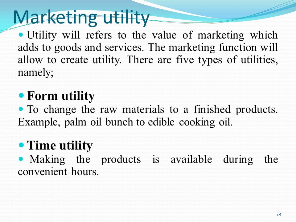 Definition of Market An actual or nominal place where forces of ...