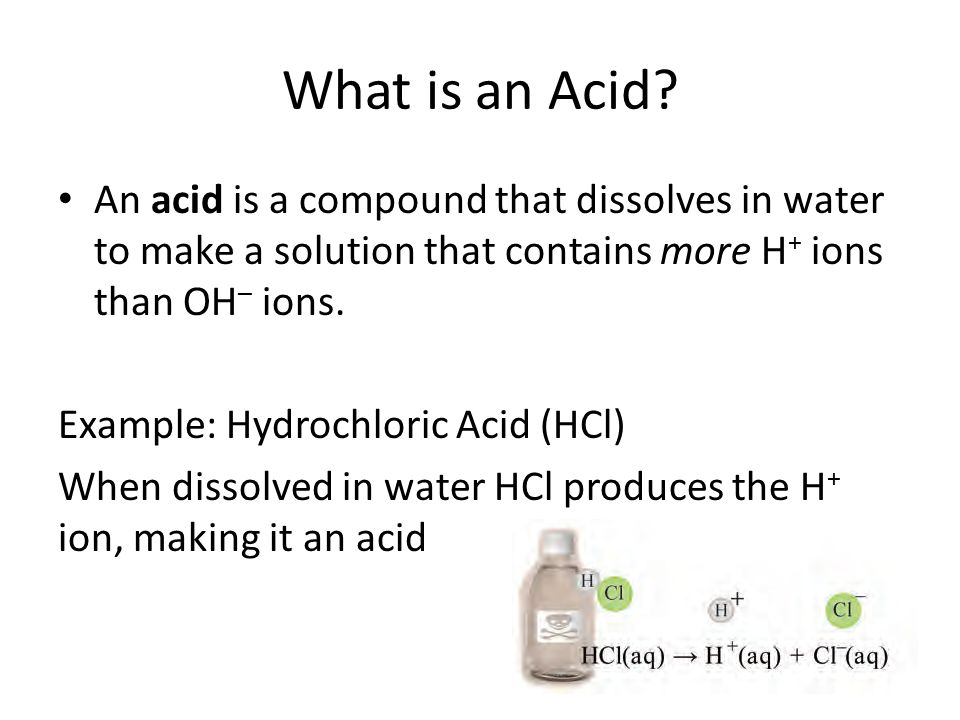 a solution that contains more hydrogen Buffer solutions a buffer solution is a buffer system can be made by mixing a soluble compound that contains the conjugate base with a solution of the acid such as sodium what is the maximum amount of acid that can be added to a buffer made by the mixing of 035 moles of sodium hydrogen.