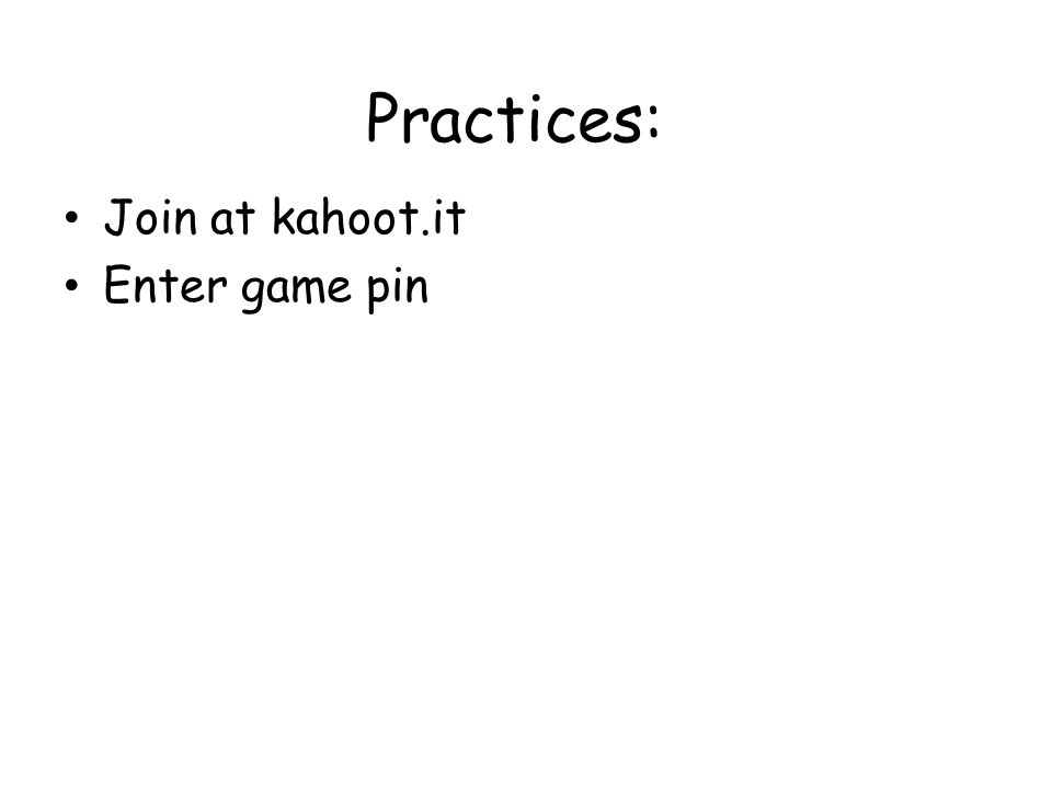 How to find the area of a triangle when the altitude is not given 8 practices join at kahoot enter game pin ccuart Images