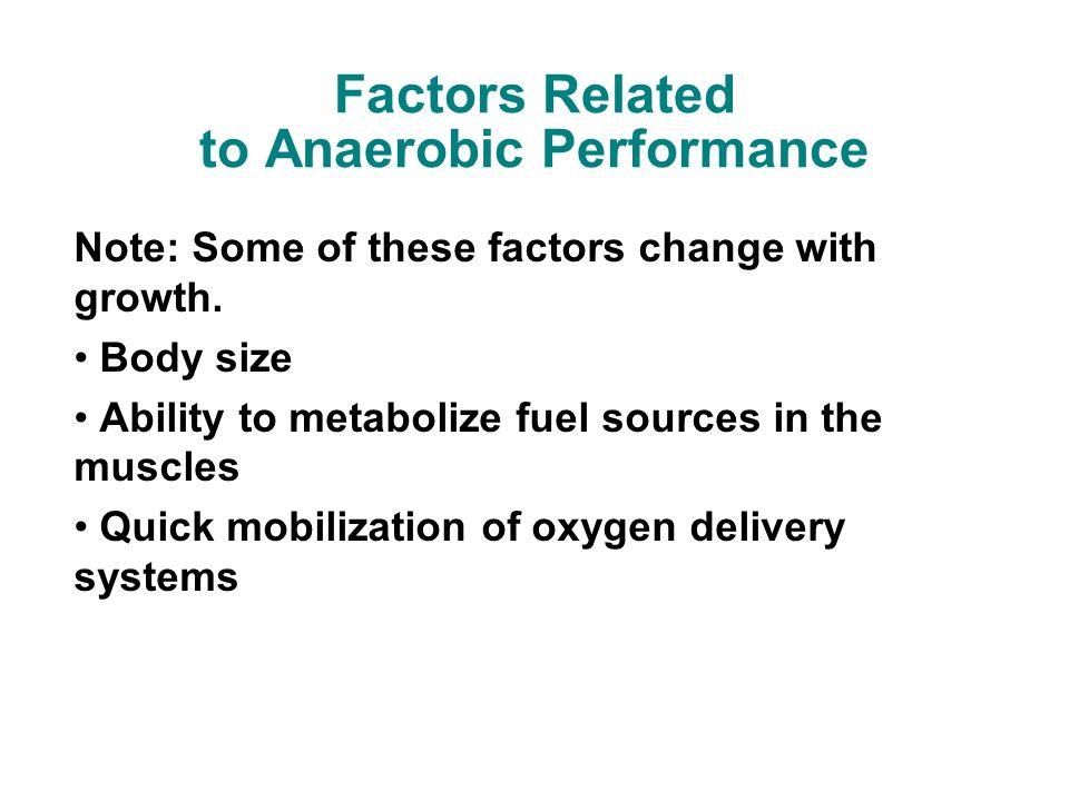 Chapter 15 Development of Cardiorespiratory Endurance ...
