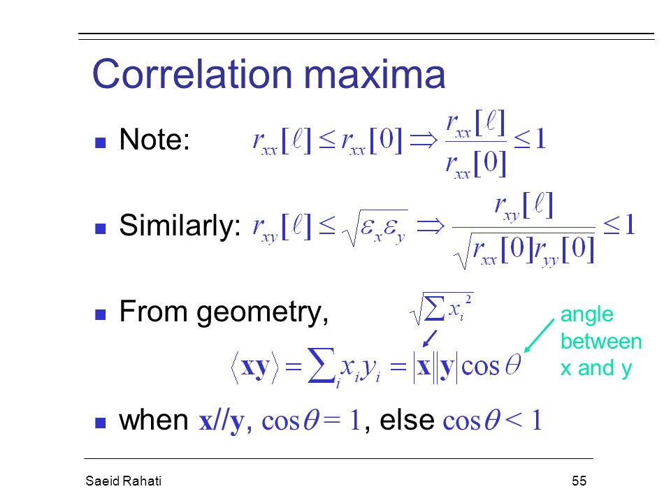 correlation notes Regression analysis chapter - 3 notes - measures of central tendency[1]  linear regression correlations, simple regression regression and  correlation.