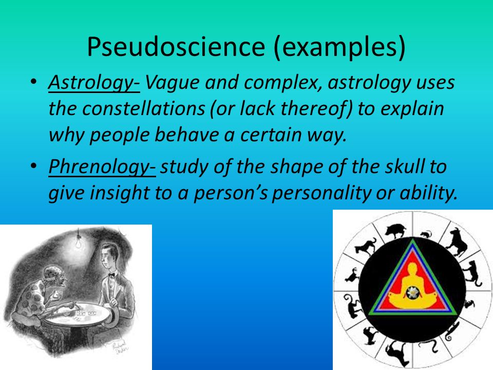 the pseudoscience of astrology The pseudoscience of astrology it was on this date, february 5, 1962, that the sun, the moon, mercury, venus, mars, jupiter, and saturn were in conjunction as viewed from earth sometimes called the great aquarian conjunction, the heavenly bodies were not in a straight line, but only within 16 degrees of each other.
