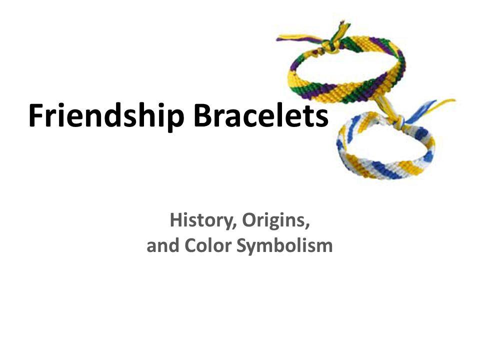 beading and bracelets friendship bracelets