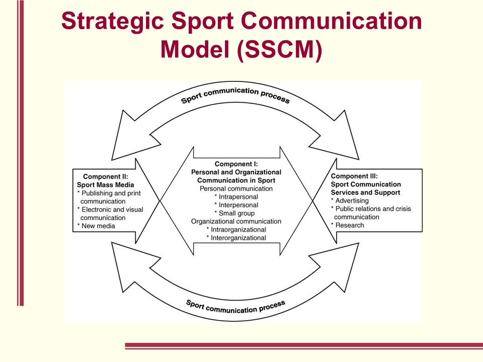 strategic interaction in sports Strategic interaction is a term that identifies the process when different parties try to achieve common goals which relies on intensive communication between these parties this intensive communication is needed to make any progress in pursuing a goal.