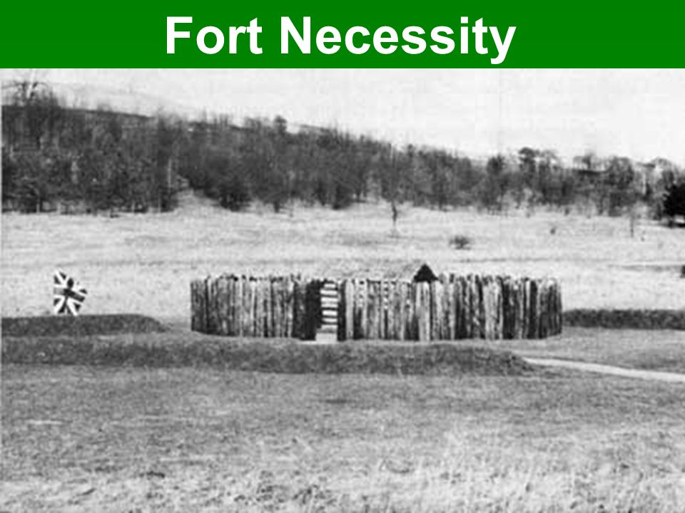 fort necessity women Mingle2 is the place to meet fort necessity singles there are thousands of men and women looking for love or friendship in fort necessity, mississippi.