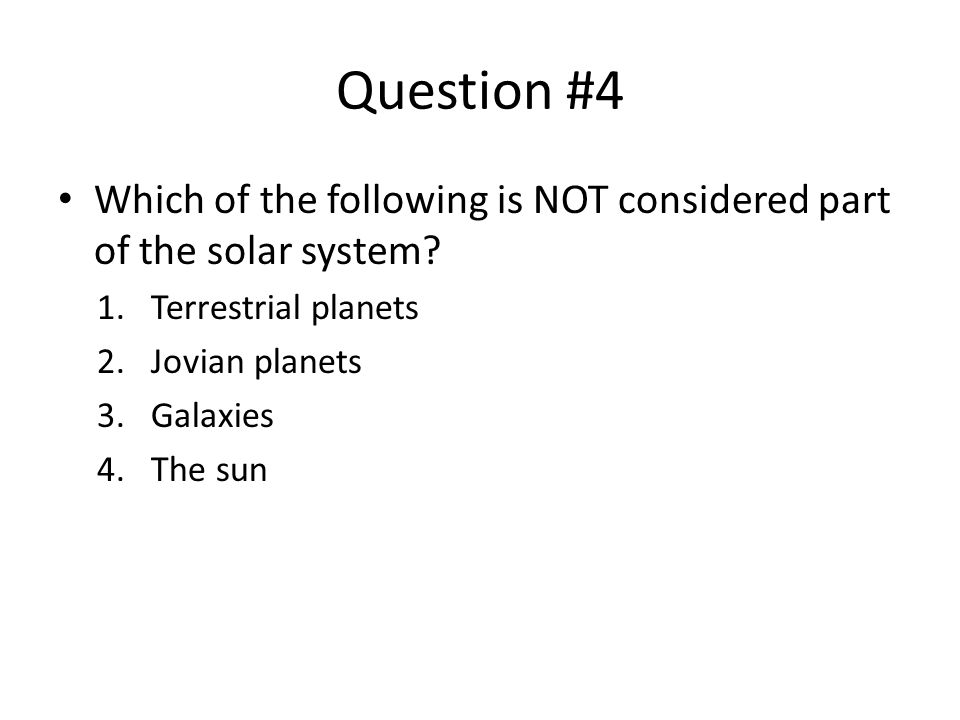 list the differences between terrestrial and jovian planets - photo #15