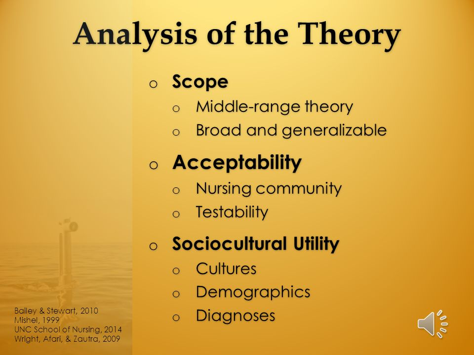 An analysis on the concept of utilitarianism