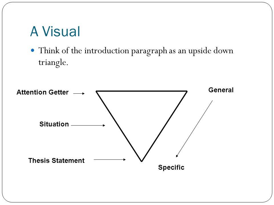 bermuda triangle essay introduction