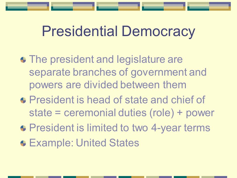 u s president powers and privileges To promote the orderly transfer of the executive power in connection with the   the national interest requires that such transitions in the office of president  life  insurance act of 1954, and the federal employees health benefits act of 1959.
