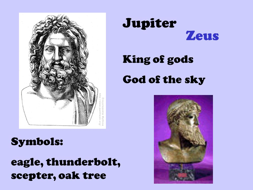 GODS AND GODDESSES OF OLYMPUS. - ppt video online download