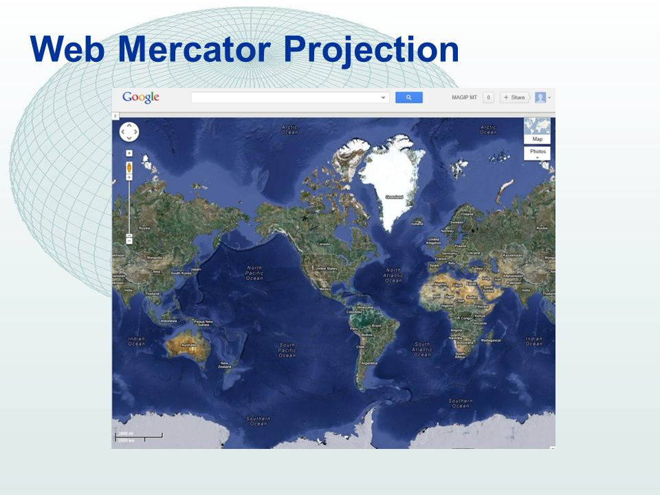 web mercator projection The truth is that there is no sphere in web mercator web mercator is just a projection that maps from maps-bing-maps-spherical-mercator-projection.