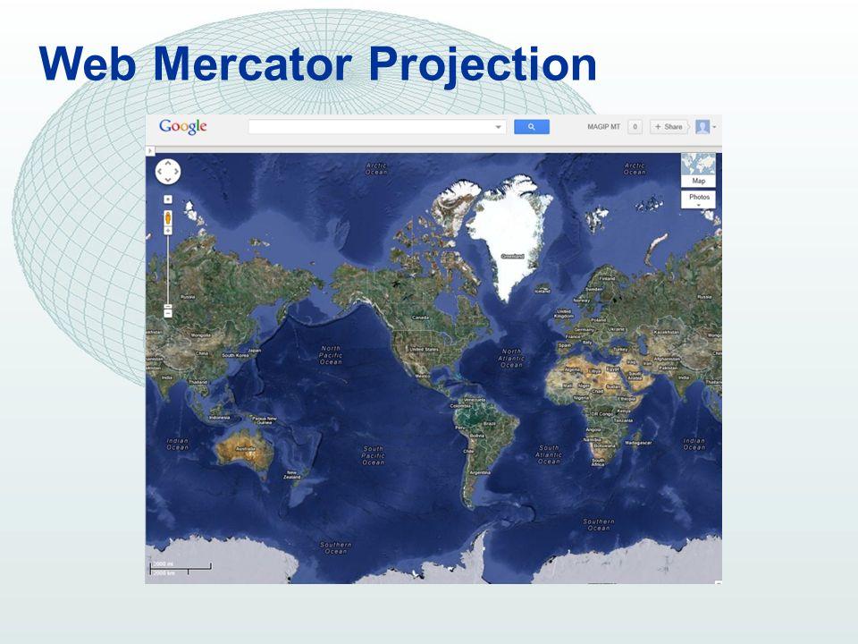 Cartographic Design Data Type And Symbolization Ppt
