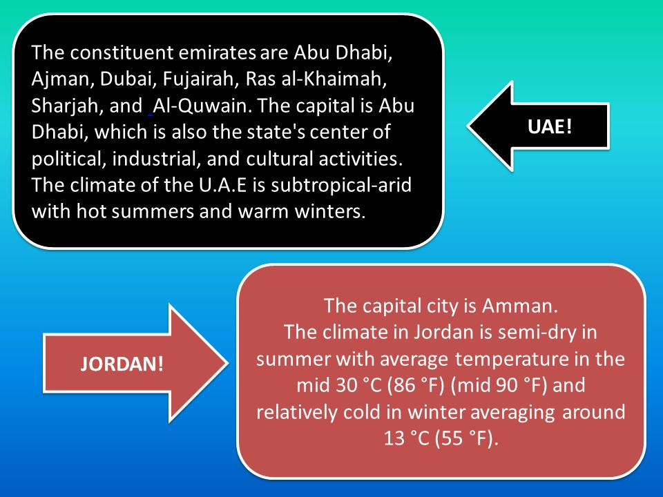 essay on dubai culture Introduction about dubai & the uae  dubai is one of the seven emirates  to be respectful of the uae culture, it is better to cover knees and shoulders and.