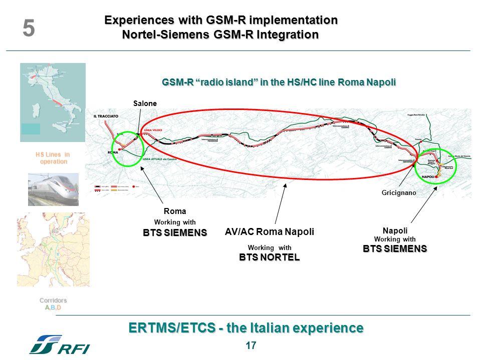 gsm implementation Mandakini pimple et al design and implementation of unmanned vehicle using gsm network.