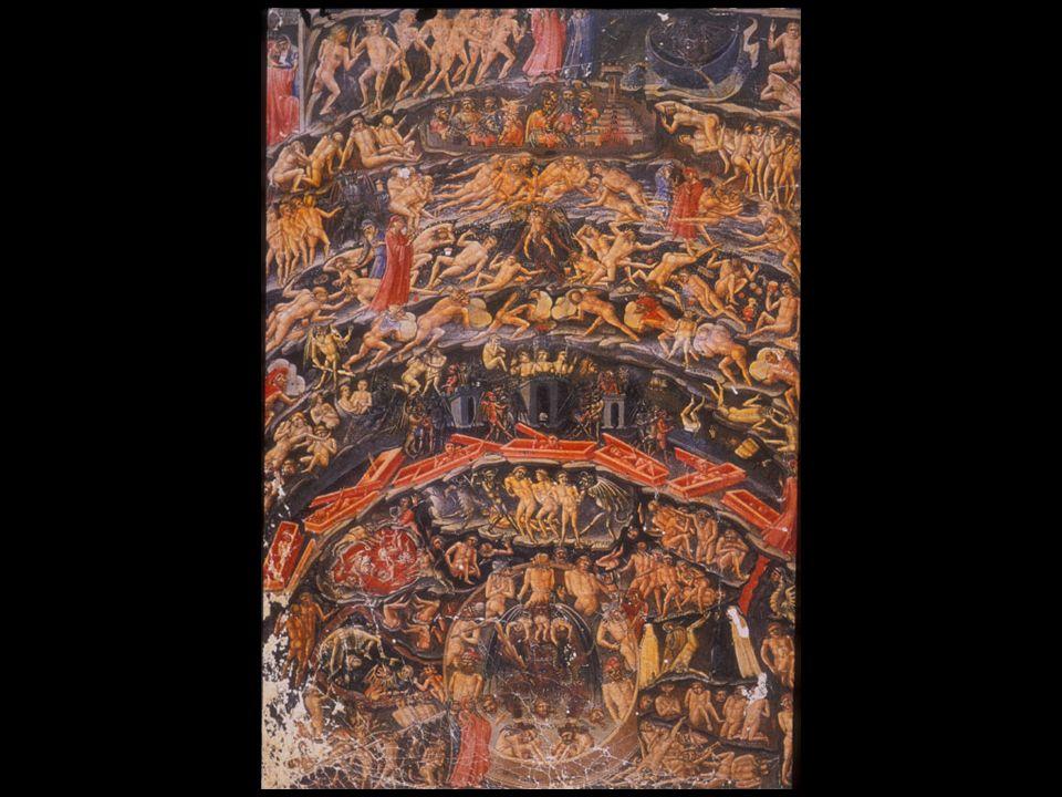 Bartolomeo di Fruosino, c. 1420