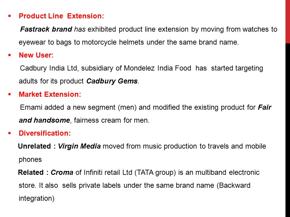 tata brand extension Brash brands, a global brand consultancy and tata elxsi, india's leading design company have developed the brand for mumbai's latest architectural landmark - the.