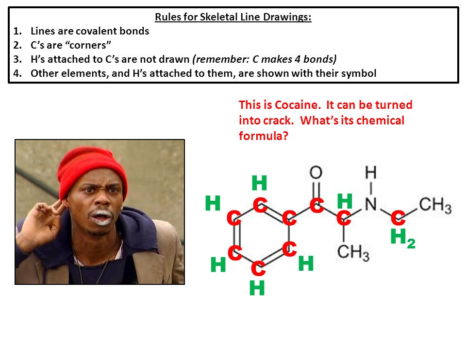Line Drawing Rules Chemistry : Molecules to metabolism ppt video online download