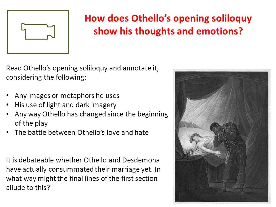 othello act 5 scene 2 pdf