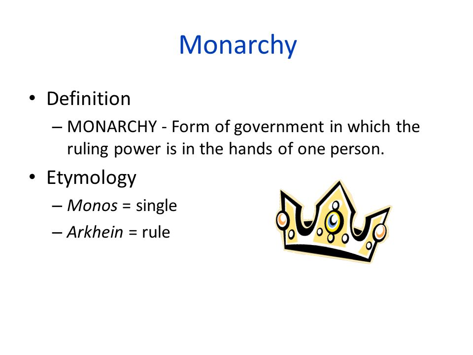 Forms Of Government In Ancient Greece Ppt Download
