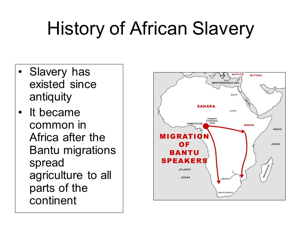slavery and its effects on the Causes of the civil war: slavery :  effects of the civil war :  which was one reason for its proposed abolishment, officials in the north were also.
