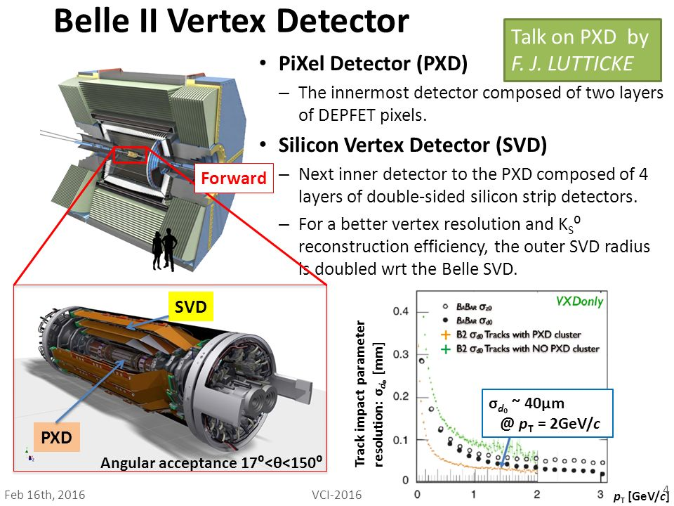 The Belle Ii Silicon Vertex Detector Assembly And