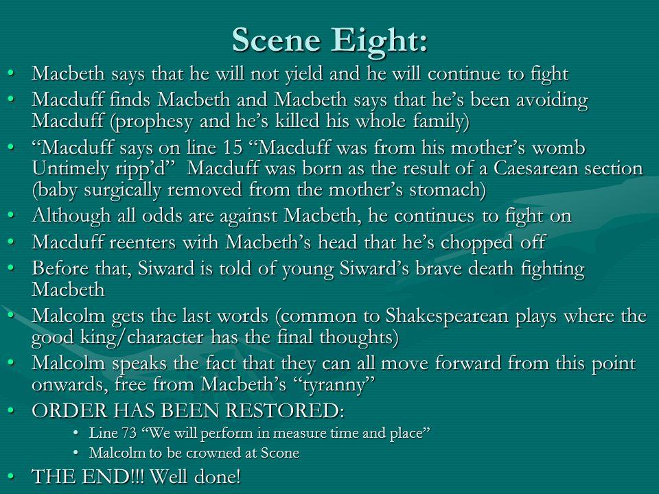 macbeth in hindi pdf download