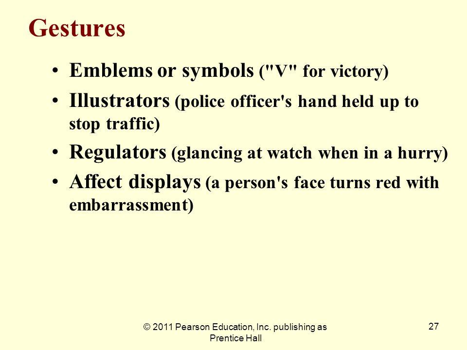 police and pearson prentice hall Police leadership, haberfeld, mr, prentice hall  gaines, lk and glensor, rw pearson prentice hall,  donnoe & associates, inc address:.