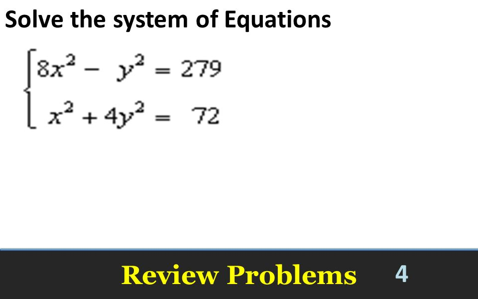 calculus math problem solver Hope you enjoy our math solvers and calculators designed to help you solve your math problems and understand the calculus: derivatives and limits.