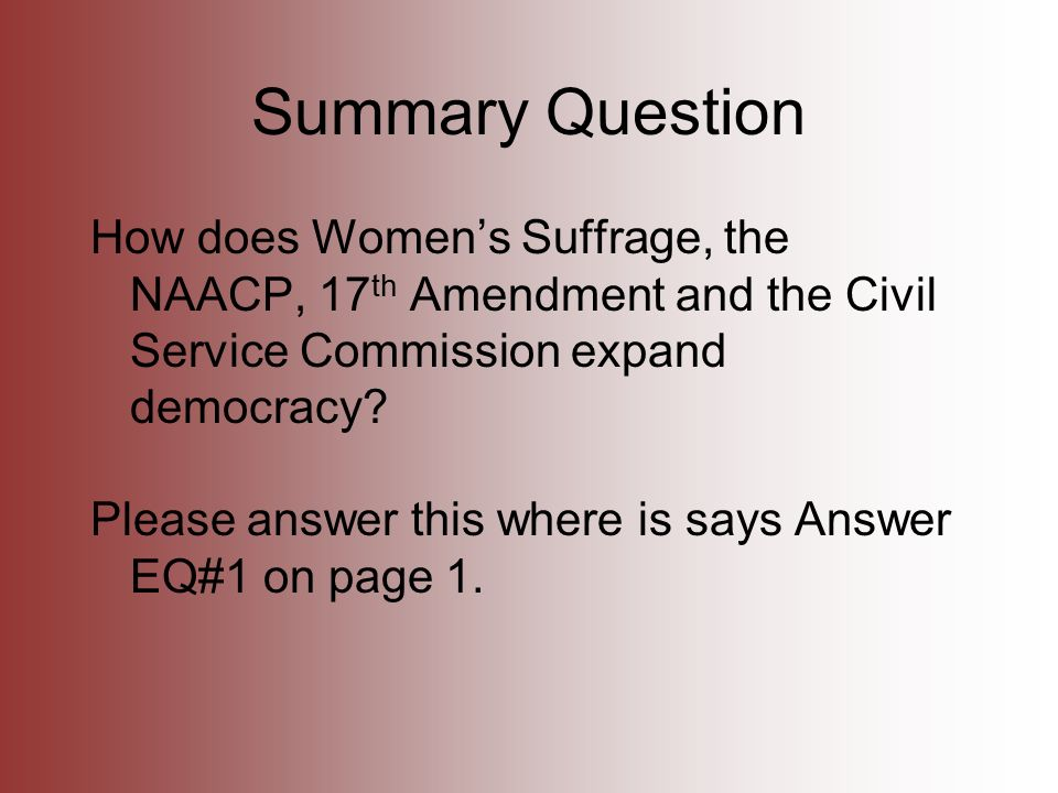Fifth amendment essay   Professional resume writing service   Pay     Pinterest Unit One  Founding Principles and Documents  Lessons in this unit engage  students in exploring such founding documents as the Declaration of  Independence