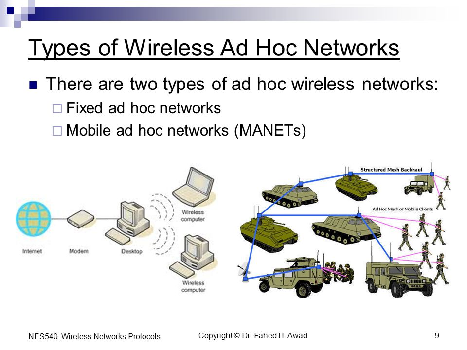mobile and wireless networks Cisco mobility solutions, wireless comparison and wireless networking products deliver 80211ac wi-fi designed to support high-density environments see how your network will improve.