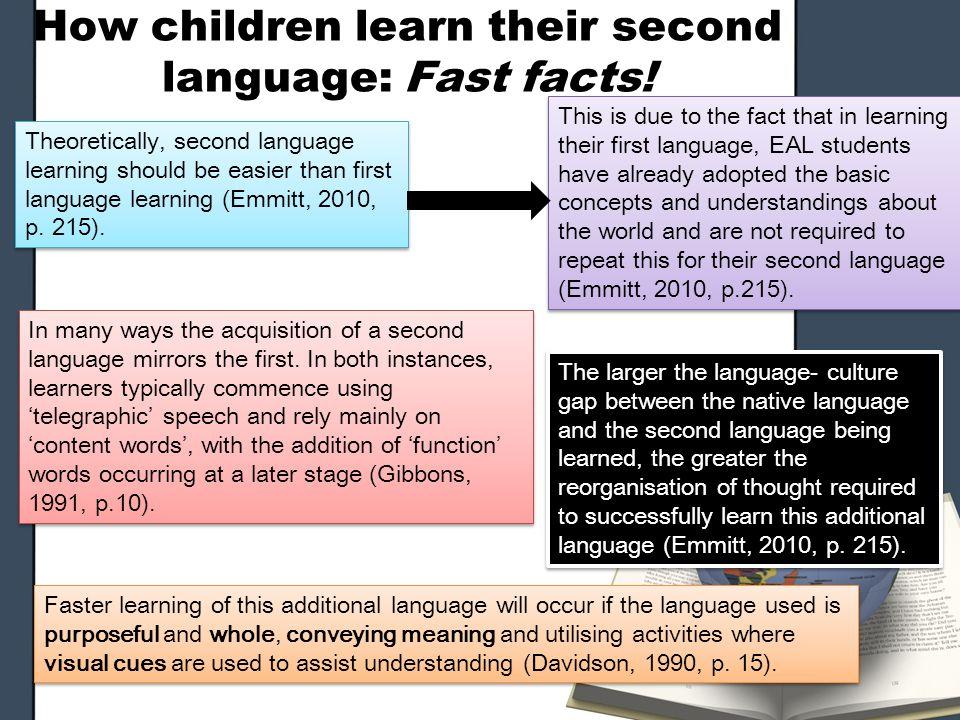Fast - Baby Sign Language