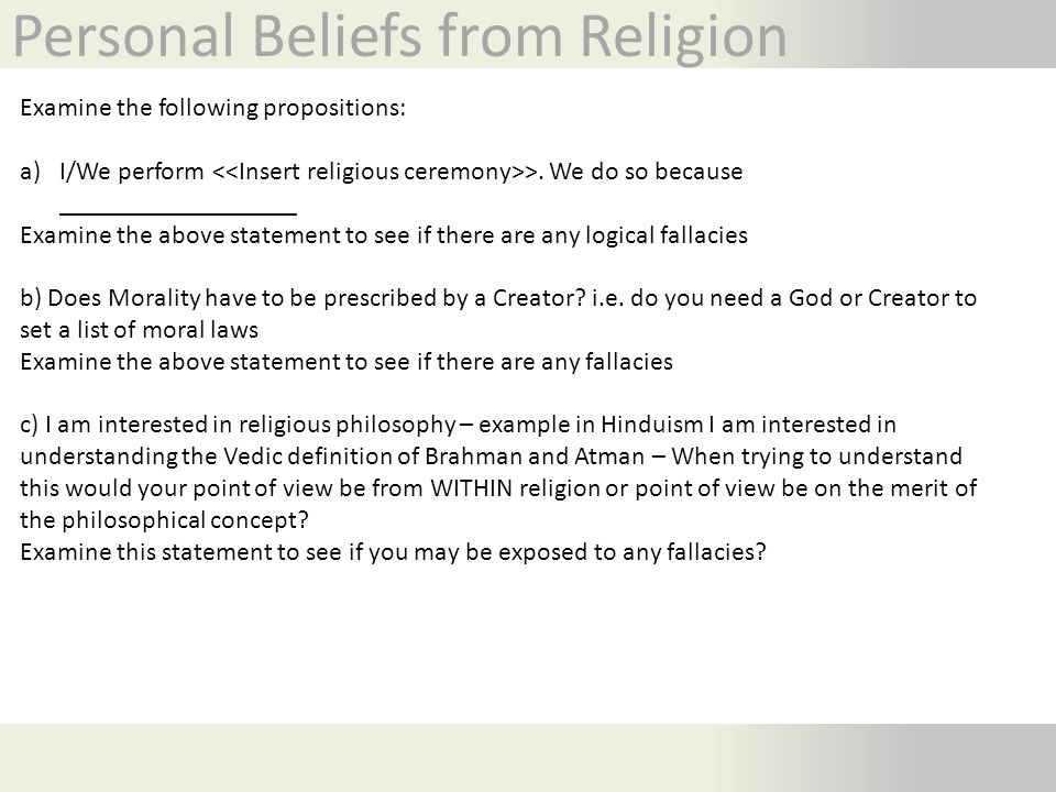 """personal belief statements about classroom management Teaching statements print version what is a teaching statement what purposes does the teaching statement serve  the teaching statement can be used for personal, professional, or pedagogical purposes  """"if at all possible, your statement should enable the reader to imagine you in the classroom, teaching."""
