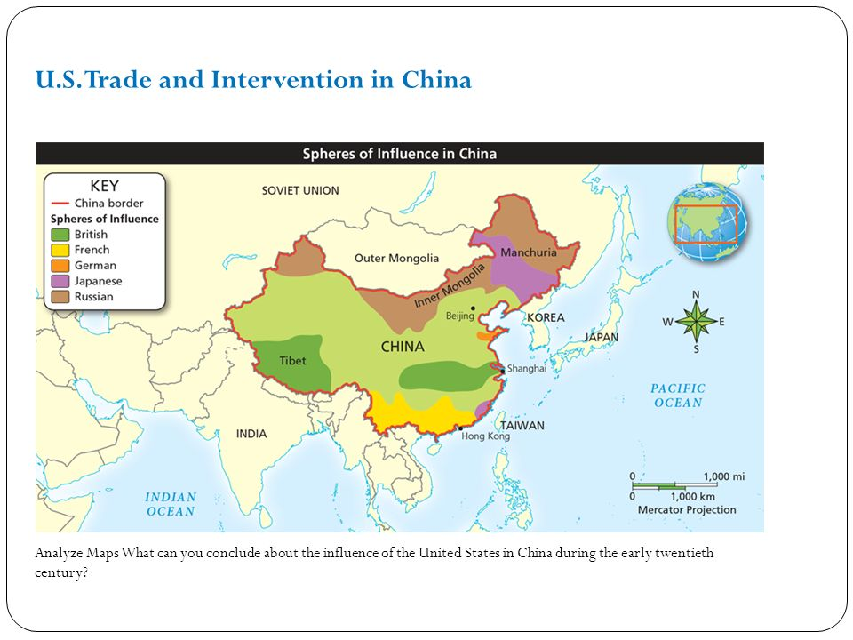 chinese and united states involvement in space The united states has a new opportunity to use civil space and cooperation in   china, india, russia, and europe, it should consider what steps are needed to   yet this involvement in space, an area once dominated by us knowledge and.