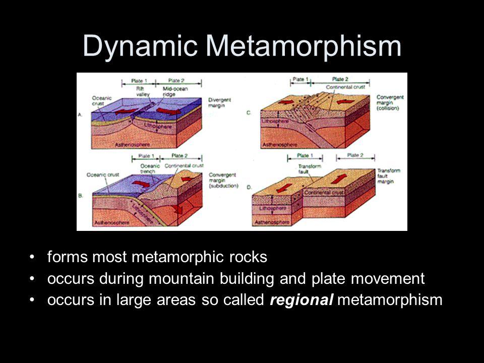 metamorphic rocks from greek word meaning  u201cto change form u201d