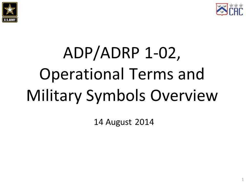All Military Symbols Images Free Symbol Design Online