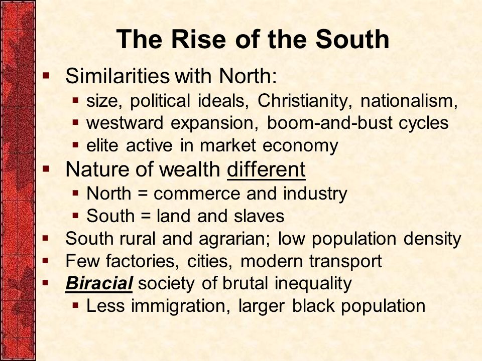 Irish Immigrants as well E E Fb A D D D Bf X additionally Texas Revolution In C War Broke Out Between Mexican Troops And Texan Revolutionaries C Led By Sam Houston in addition Orig also Westward Header. on westward immigration rich